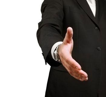 legal-adviser