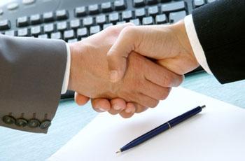 Legal Service Guarantee